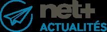 net+ ACTUALITES